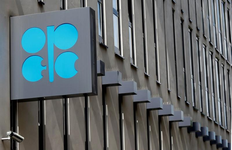 Oil market to OPEC: Show me the data