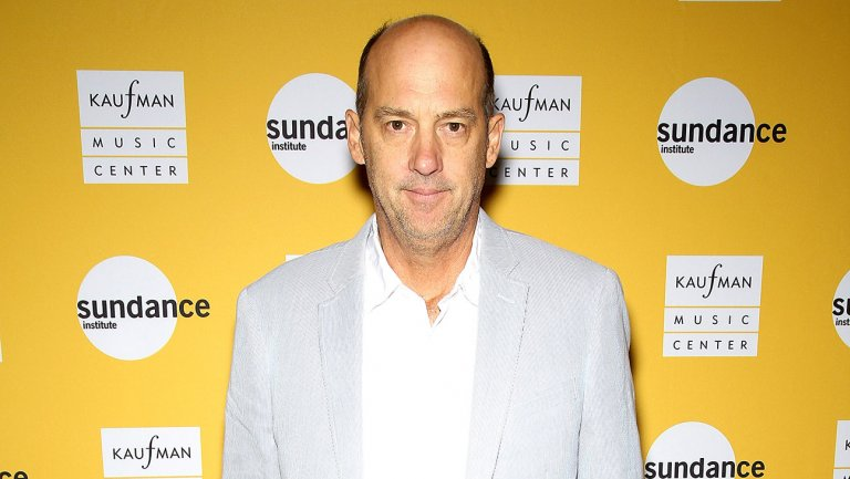 Anthony Edwards returns to NBC for 'Law and Order True Crime: The Menendez Murders'