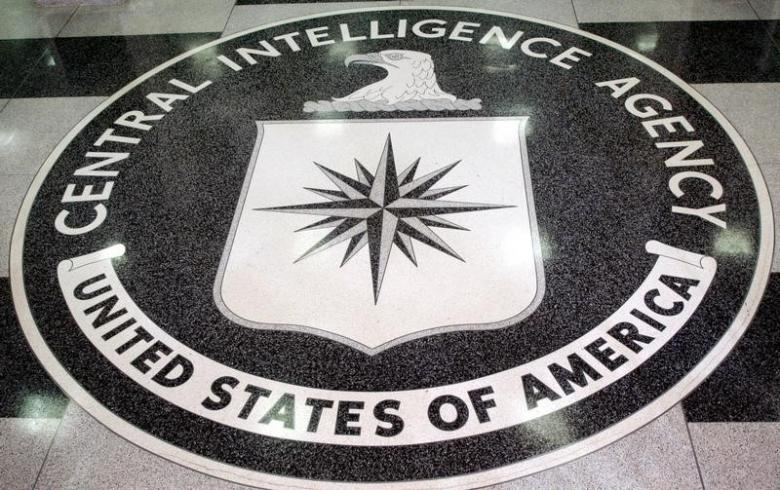 Trump's administration moves to keep full CIA 'torture' report secret: