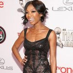 Singer Brandy Norwood hospitalized after falling ill on Delta flight at LAX