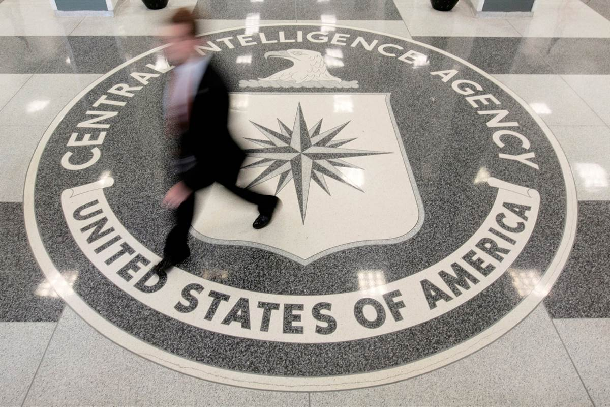 Senate intel chairman calls for the return of a CIA torture report