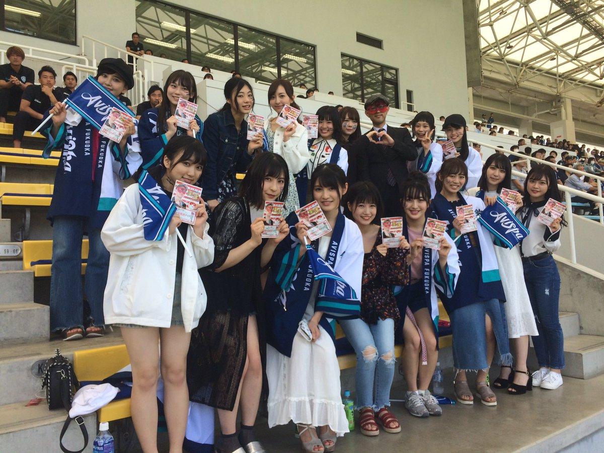 【HKT48/AKB48】朝長美桜ちゃん応援スレ☆3【みお/避難所】©2ch.netYouTube動画>9本 ->画像>1302枚