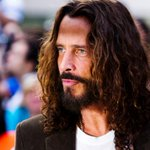 Singer Chris Cornell had anxiety drugs, sedatives in system before suicide