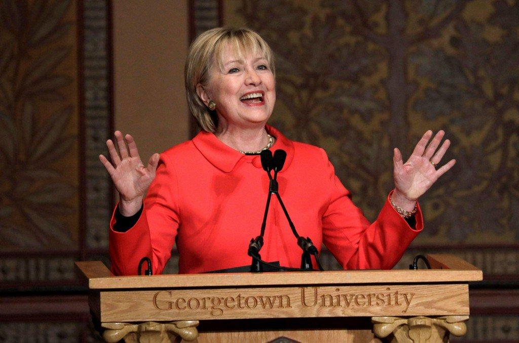 "DNC data guru denies Hillary Clinton's claim she ""inherited nothing"" from DNC"