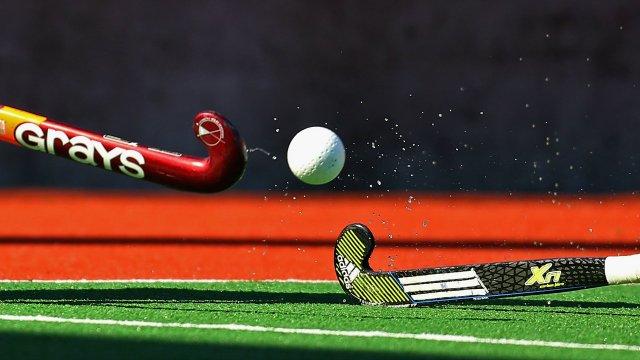 Hockey: India squander lead; lose 1-2 to Belgium