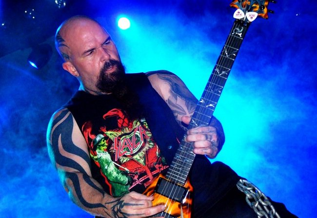 HAPPY BIRTHDAY KERRY KING !! KICK IT OFF WITH SOME