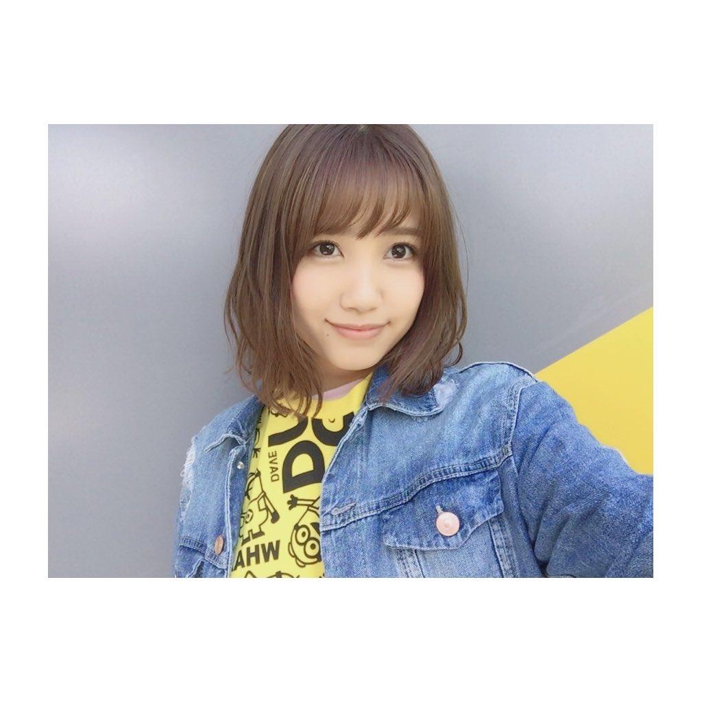 【AKB48】加藤玲奈☆応援スレ93【れなっち】©2ch.netYouTube動画>2本 ->画像>92枚