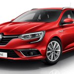 Renault Australia Reveals Pricing For All-New Megane Wagon And Sedan, Updates Hatch Range