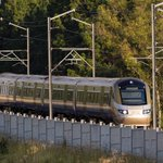 Emergency personnel travelling to disaster-stricken Cape get to travel free on Gautrain to OR Tambo