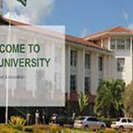 Criminal hit squad, forgery team busted at Moi University