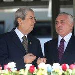 Brazil Court Dismisses Corruption Case Against President Temer