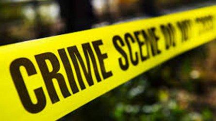 Kirinyaga police gun down robbery suspect