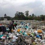 NEMA to push on with plastics ban despite opposition