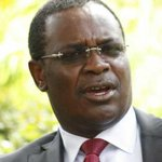 You have nothing on me, Kidero tells off EACC