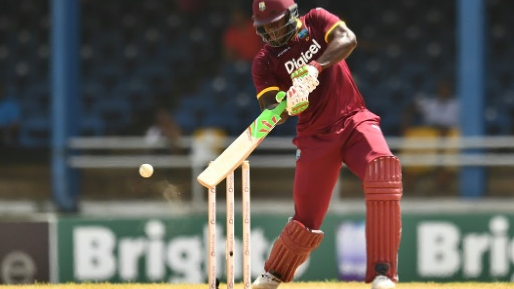 West Indies win toss, Afghanistan look to level T20 series