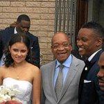Duduzane Zuma's papgeld woes, Gupta lawyers and the other women