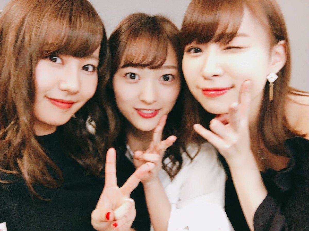 【AKB48卒業生】小笠原茉由応援スレ54【まーちゅん】©2ch.netYouTube動画>21本 ->画像>598枚