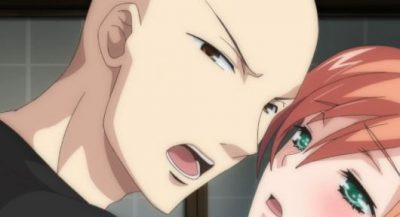 HentaiStream.com Souryo to Majiwaru Shikiyoku no Yoru ni… Episode 10