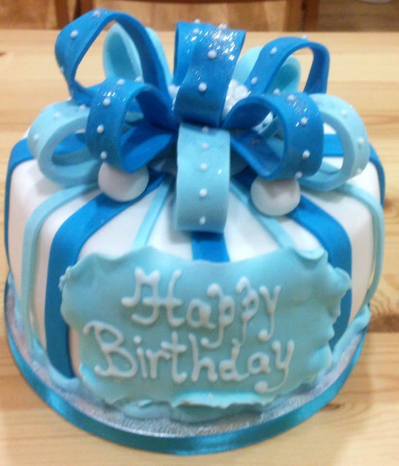 HAPPY BIRTHDAY TO U HAPPY BIRTHDAY TO U HAPPY BIRTHDAY DEAR JOE HAPPY BIRTHDAY TO U!