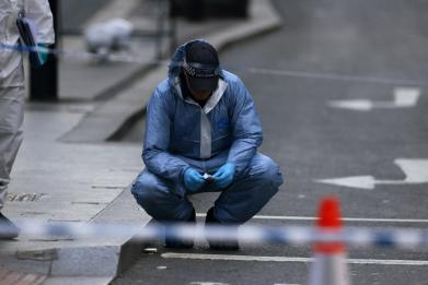 London Bridge attack: Canadian Christine Archibald among those killed on Saturday