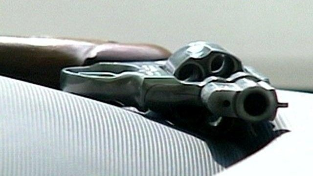 Law could allow guns at Nashville bus hub used by schools