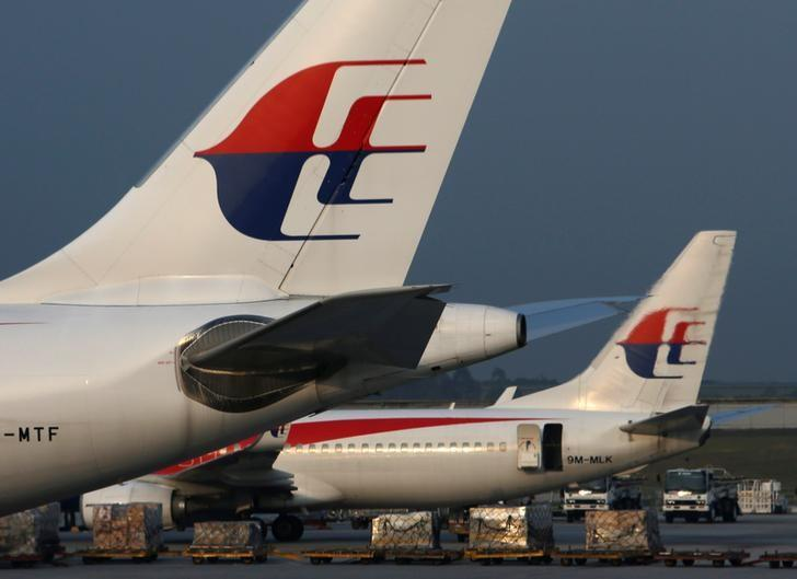 Malaysia Airlines close to deal for more widebody Airbus planes
