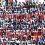 AFC Leopards aims to redeem image in Dar es Salaam