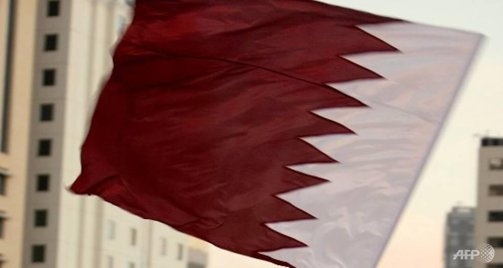 Bahrain, Egypt, Saudi Arabia and UAE cut diplomatic ties with Qatar
