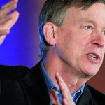 Colorado economy: Low unemployment, high pot sales
