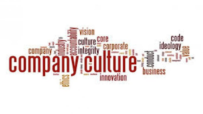 the corporate cultures at google and alberto culver Corporate cultures vary widely illustration capsule 121, the corporate cultures at google and alberto-culver, presents alberto-culver's description of its corporate culture.