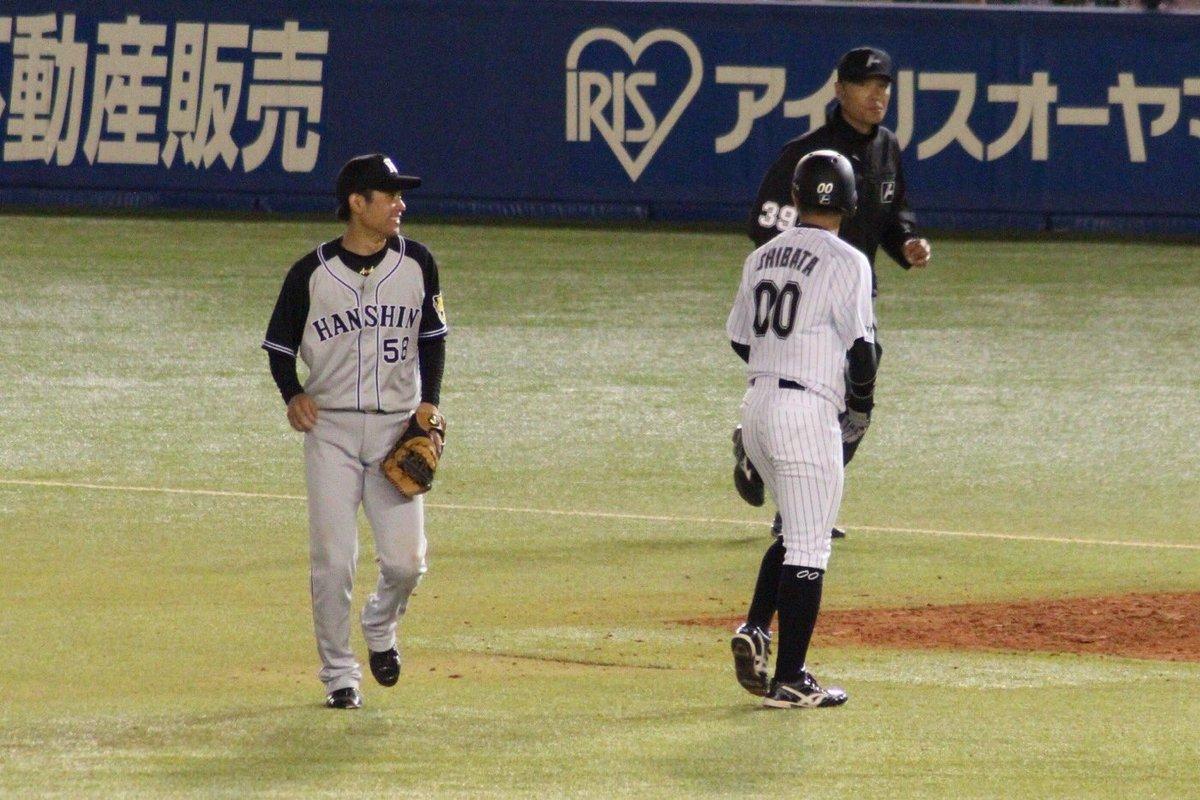 柴田講平の画像 p1_29