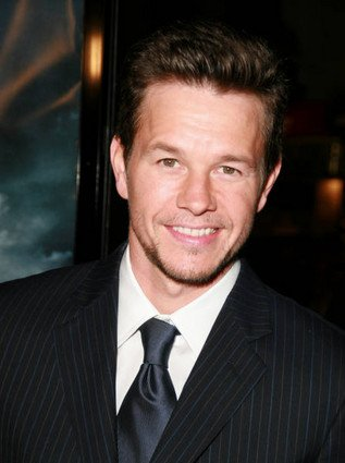 Happy Birthday Mark Wahlberg
