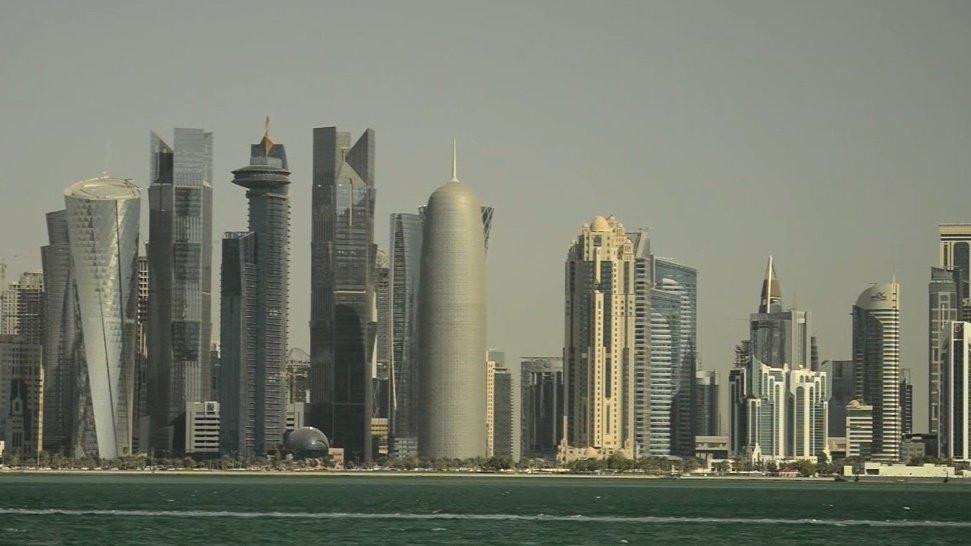 4 nations cut diplomatic ties to Qatar as Arab rift deepens
