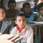 Dubai charity launches girl education drive in Egypt