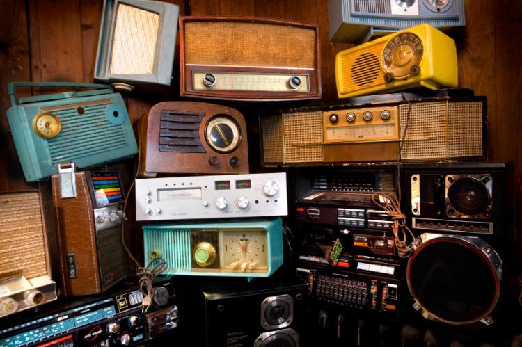 test Twitter Media - #CJEU ruled NO #communicationtothepublic ex art. 8(3), Dir. 2006/115, of TV/radio broadcasts in hotel rooms. See https://t.co/pBqzQUInW0 https://t.co/f3FfOUV6E4