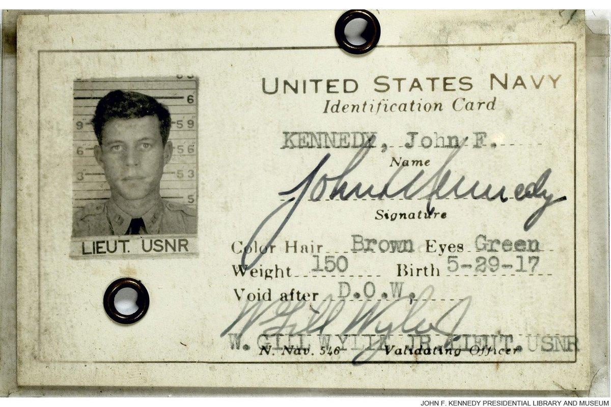 JFK生誕100年、思い出の品々【#写真】ジョン・F・ケネディ元米大統領の生誕から5月29日で100年を迎え、ボストンのケネディ大統領図書館では特別展が開催されている
