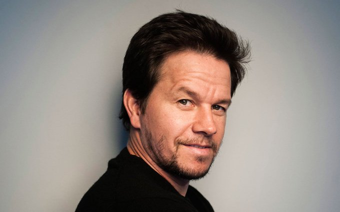 Happy Birthday Mark Wahlberg! The handsome and charming star is celebrating his 46th birthday today