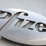 Pfizer drug delays lung cancer growth longer than Astra's Iressa: study