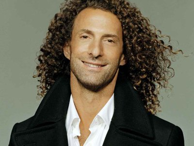 Happy Birthday See all of our channels featuring Kenny G\s music and much more at