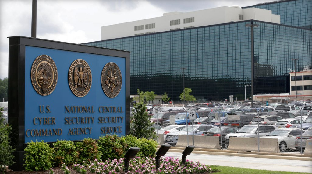 NSA report indicates Russian cyberattack against U.S. voting software vendor last August: