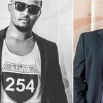 TRAGEDY: Kenyan fashion label founder shot dead in the US
