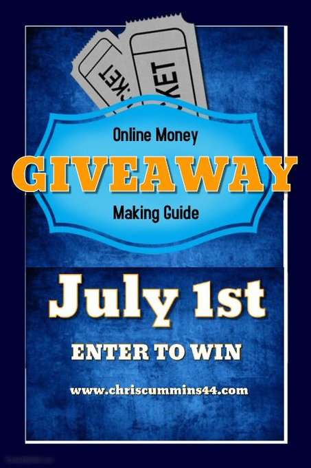 giveaway contest free freebies