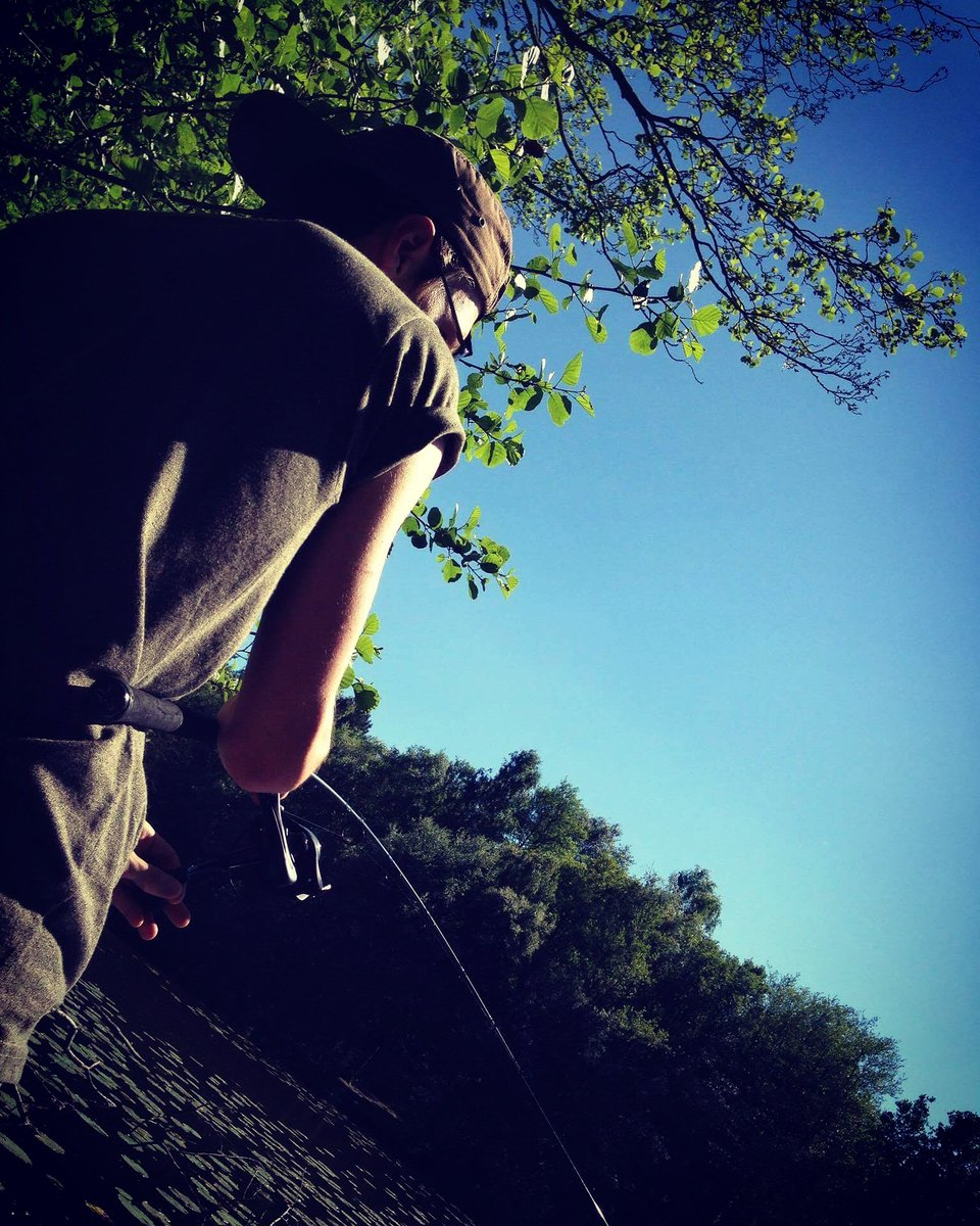 #fishing #carpfishing #angling #<b>Surfacefishing</b> #carp #hobby #lifestyle #carp https://t.co/ugi