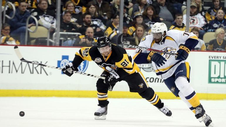 NHL playoffs: Stanley Cup Final schedule, results and a #NHLplayoffs, #nhlnews, #Stanley cup https://t.co/40yEdYFQBX https://t.co/nQZzIHhfet