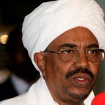 Sudan urges 'reconciliation' to end Gulf row with Qatar