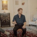 'You have to talk about your mental health': Prince Harry to young Singaporeans