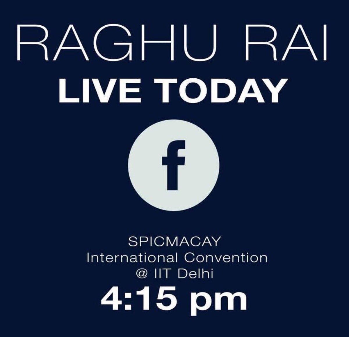 RaghuRai1