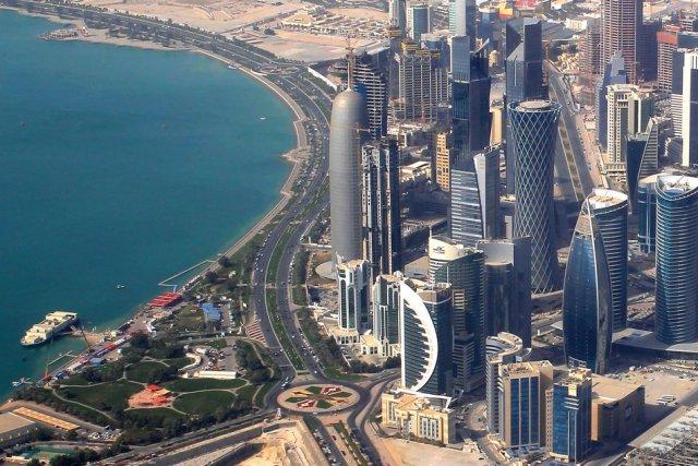 Изгнание Катара: новое политическое землетрясение на Ближнем Востоке