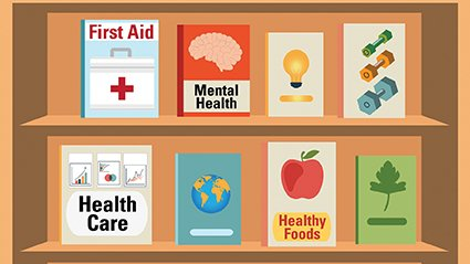 Border to Border Health Education Project Returns to Armenia