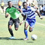 Romanian coach links up with AFC Leopards in Tanzania